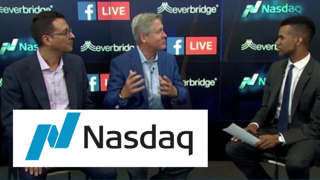 Everbridge IPO Launches at Nasdaq