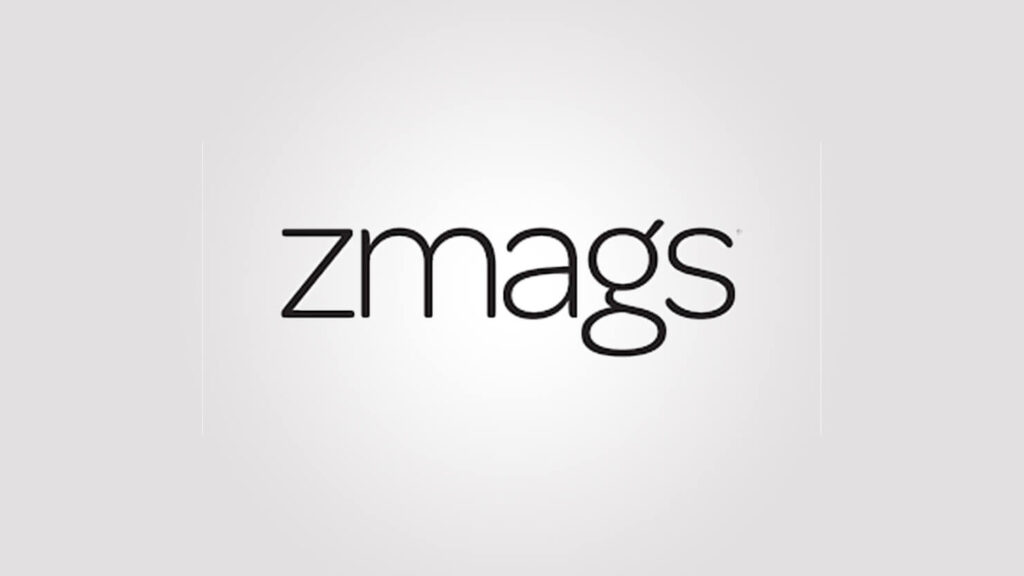 Zmags and AKMAZO Capital Announce Growth Investment